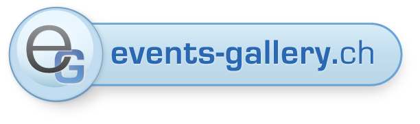 Logo Events-Gallery.ch